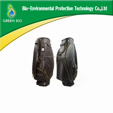 Golf , Professional Golf bags Manufacturer Since 1998