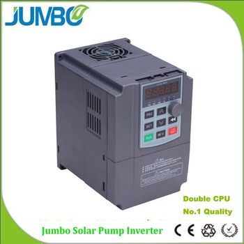 solar inverter thesis This free engineering essay on design & simulation of solar grid tie inverter using spwm technique is perfect for.