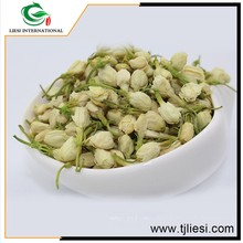 High Quality Factory Price Jasmine Tea Flower Buds