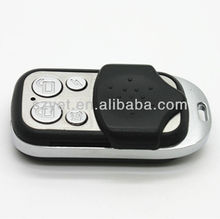 HOT!!! Wireless Universal Cloning Remote Control 433.92mhz For Bft yet026