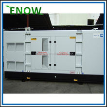 Factory Popular different types jd generators reasonable price