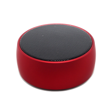 waterproof high quality cara membuat speaker aktif mini for music player