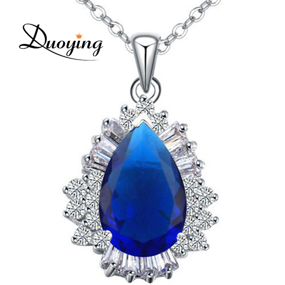 Yiwu Fashion Factory Three Colors Options Women Accessories Wholesale Necklace Jade Jewelry