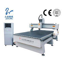 Woodworking cnc router 3 axis cnc milling machine