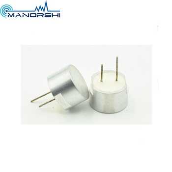 12mm 40khz Piezo Water Flow Sensor