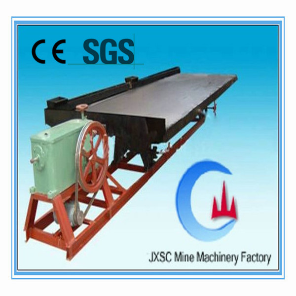 copper separation shaking table,copper ore shaking table,gravity concentration shaking table