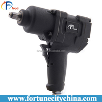 New Product Industrial 1/2 Inch 1100NM Air Impact Wrench Pneumatic Torque Wrench