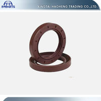 2015 the new products 6*15*7 motorcycle oil seal for sale