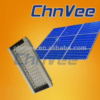 ip 65 High efficiency solar system 50watt led tunnel light with over long working time