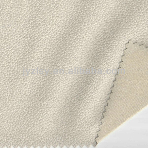 PVC Artificial Leather for Shoe,Sofa,etc
