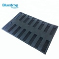 Silicone baking bread tray molds mold mould making supplies