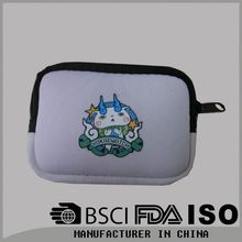 Great quality fashion video photo camera bag