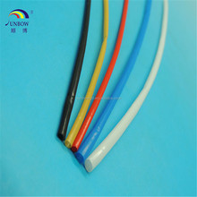 High voltage ptfe heat shrink tube electric heat tube