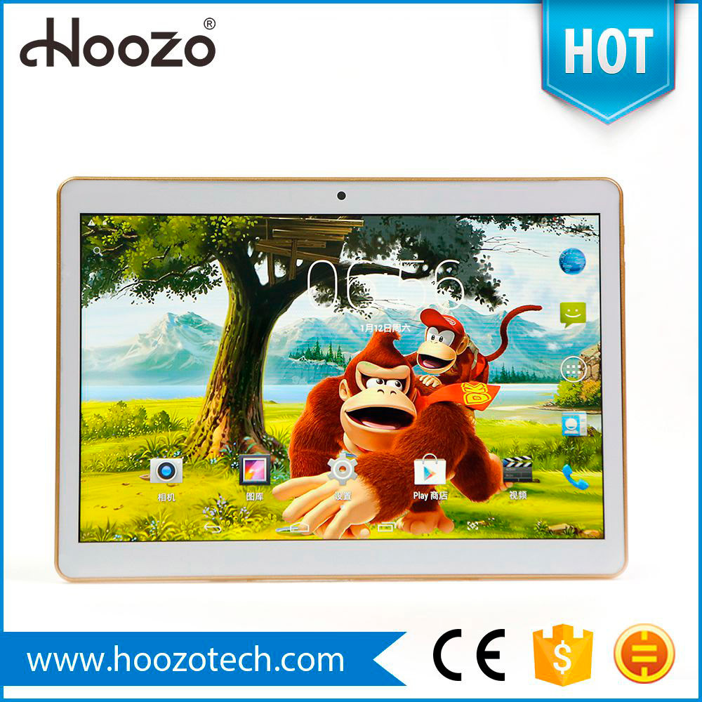 New product quality assurance andriod 4.4 tablet pc quad-core