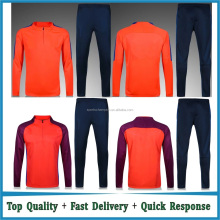design your own tracksuit / orange tracksuit