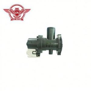 China Manufacturer Garden Booster Electric Water Pump With Pressure Tank
