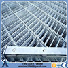 Hot-dip galvanized twin wire mesh fencing Supplier