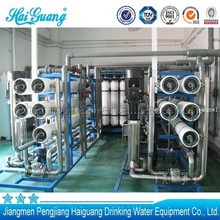 High quality hot-sale industrial distilled water