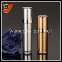 Top Quality Professional Design Perfume Bottle With Sprayer