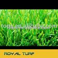new generation synthetic lawn for landscaping,football or other sports