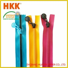 Airtight zipper waterproof,sale waterproof zipper,diving suit waterproof zipper