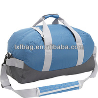 Top qualilty new arrival fancy style bags new design pictures of hand carry travel bag