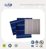 polycrystalline photovoltaic solar cells for sale