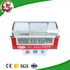 Convenient Store And Supermarket Supplies Refrigerator