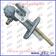 SCL-2012120601 Chinese cheap motorcycle fuel tap
