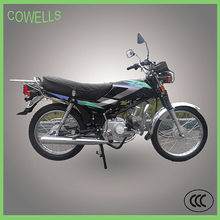 Very Cheap But Best Quality Super Pocket Bikes 110cc For Sale CO150-CH9