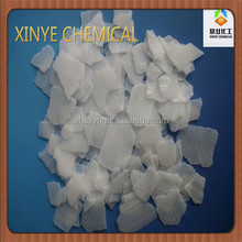 caustic soda flakes and pearls 99% for buyers