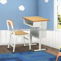 cafe kid table chairs,school table and chairs set