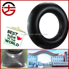 wholesale Chinese top quality tyre tractor inner tube 14.9-24
