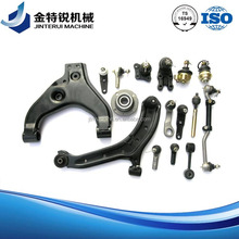 Made in China auto parts malibu High quality low price