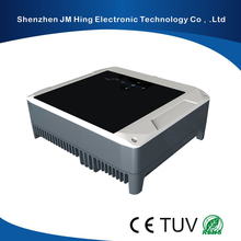 Low Price 10kw 20kw solar inverter/3kw 5kw hybrid inverter/10kw power inverter wholesale online