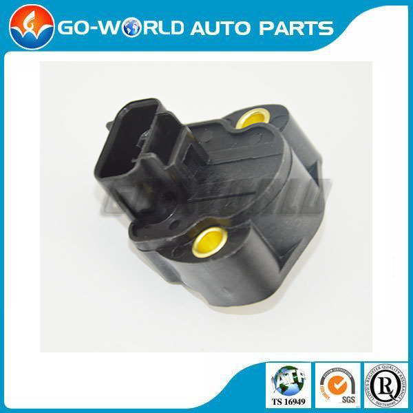 4882219 4882219AB 5017479AA 56027940 TH190 CGQ17 For Chrysler/Dodge/Jeep/Mitsubishi Throttle Position Sensor
