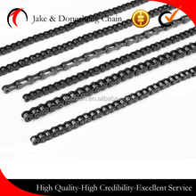 Dongsheng Chain high quality best bajaj pulsar 180 motorcycle chain kit