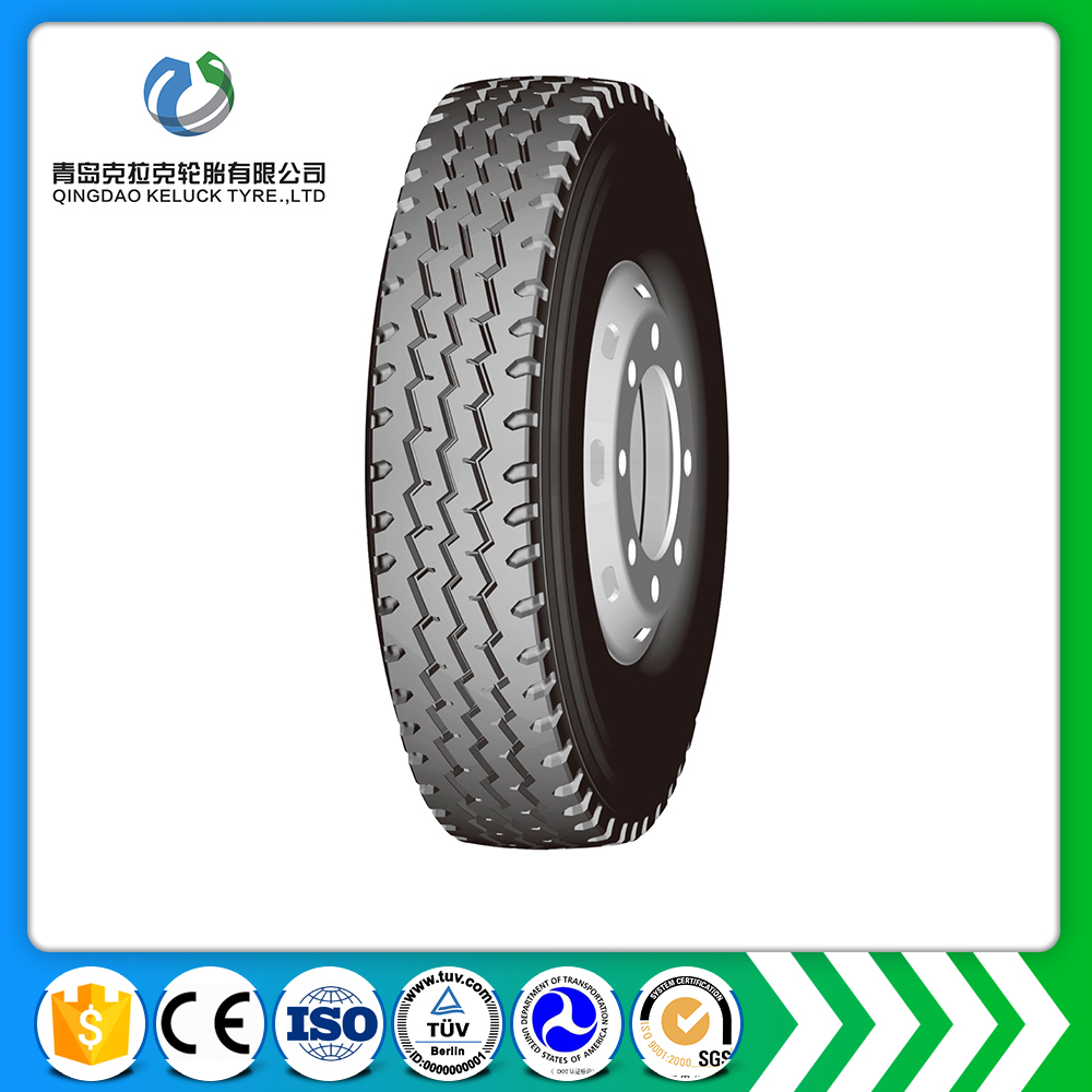 275/65r20 24r21 tire brands made in china