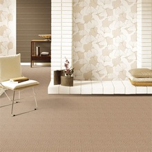 Best Quality Low Price Good Quality Latex Wall To Wall Carpet