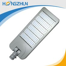 Hotsell Automatic Street Light Control made in china with Bridgelux chip