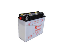 12v 7ah motorcycle battery