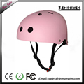 Ultralight Cycling CE certificate Kids skateboarding bicycle helmet