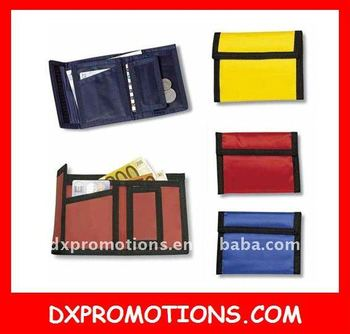 good quality money wallet/money purse