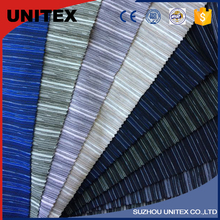 Latest Technology Made In China Stocklot Fabric Stock