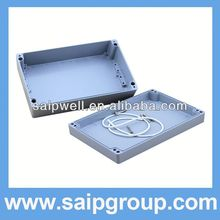 IP66 outdoor flex face light box SP-FA6-1(222*145*75)