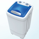 Professional Home Clothes Cleaning Machine Front Loading Laundry Washing Machine