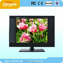 Manufacturer tv picture tubes prices 15inch LCD TV with good price