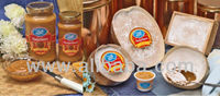 Manjar Blanco: authentic Colombian Milk Caramel Spread