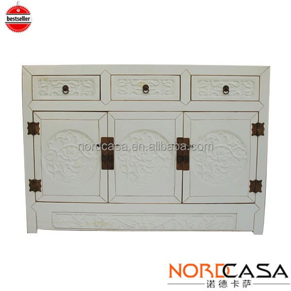 Wholesale antique furniture french vintage shabby chic decor shabby chic furniture