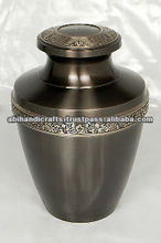 Creamtion Urns For Ashes